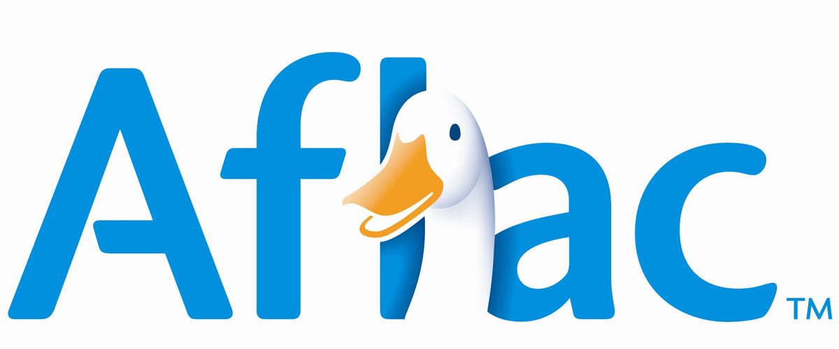 Aflac Uses SlideGenius to Present a New Data-Heavy Sales Strategy to Its Team