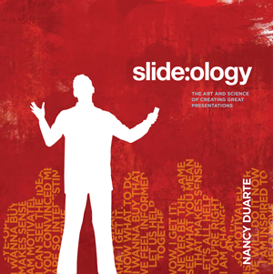Book_Slideology
