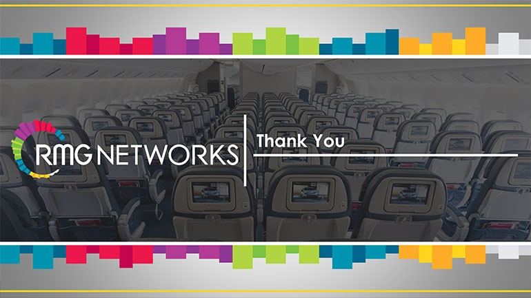 RGM Networks PowerPoint Presentation Slide10