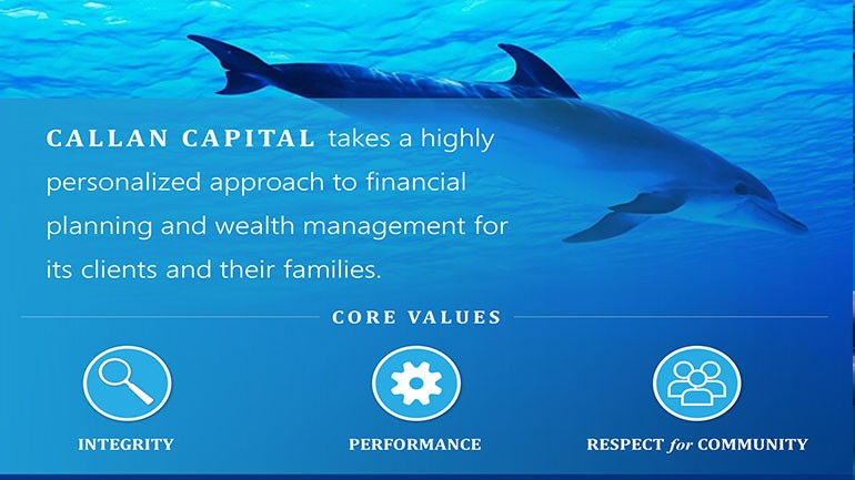 Callan Capital PowerPoint Presentation Slide2