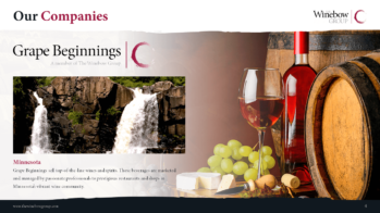 Winebow PowerPoint Slide Design Example4