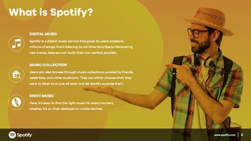 Spotify-PowerPoint-Slide-Design-Example2